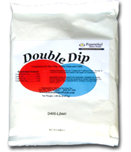 Essential Double Dip