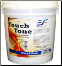 Essential Touch Tone